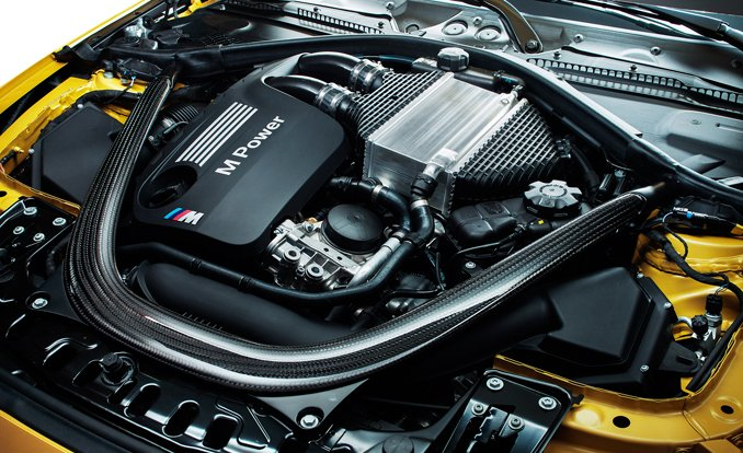 2015-bmw-m4-coupe-inline-2-photo-568422-s-original