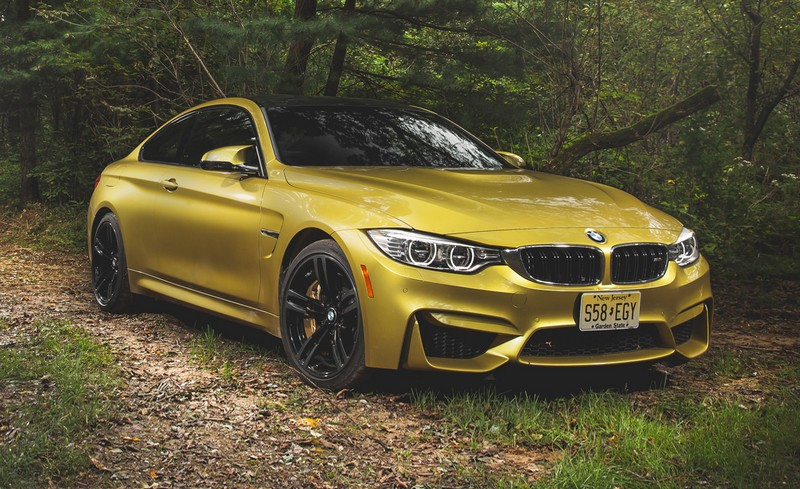 2015-bmw-m4-manual-tested-review-car-and-driver-photo-641625-s-original