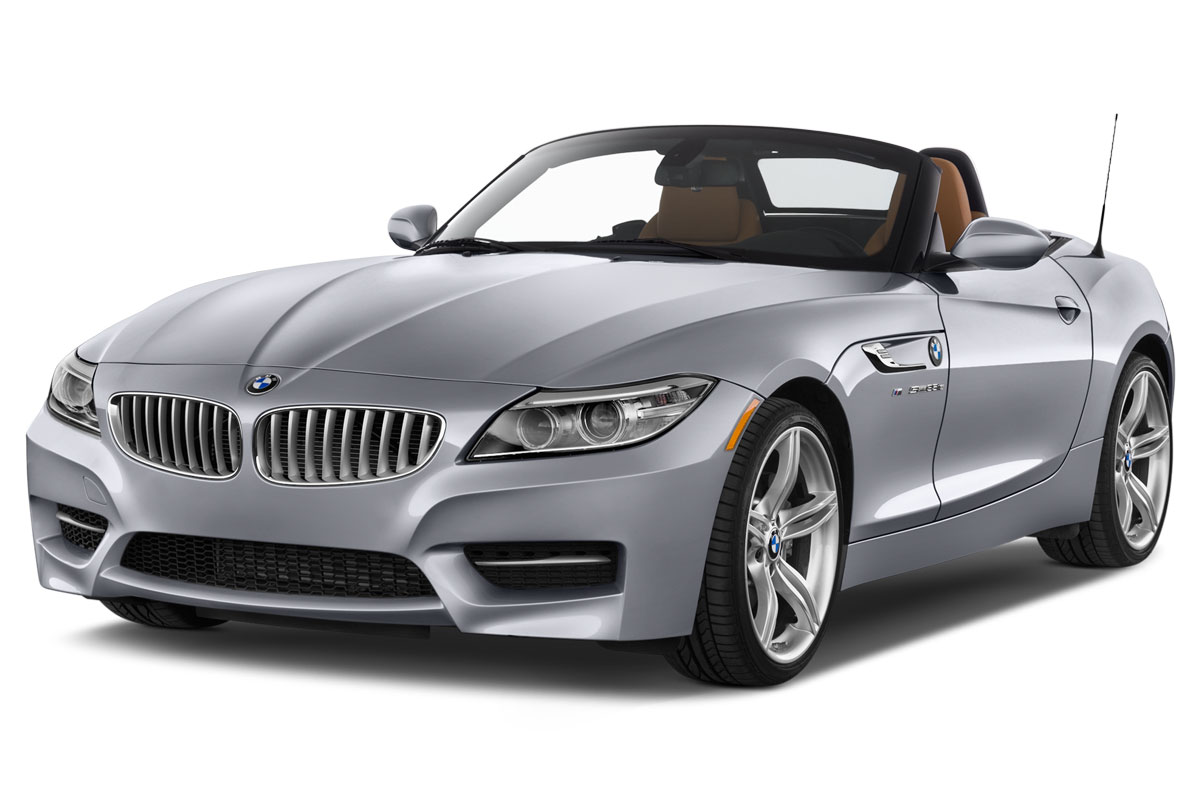 BMW Convertable Roofs Z4 6Series Z3 M3