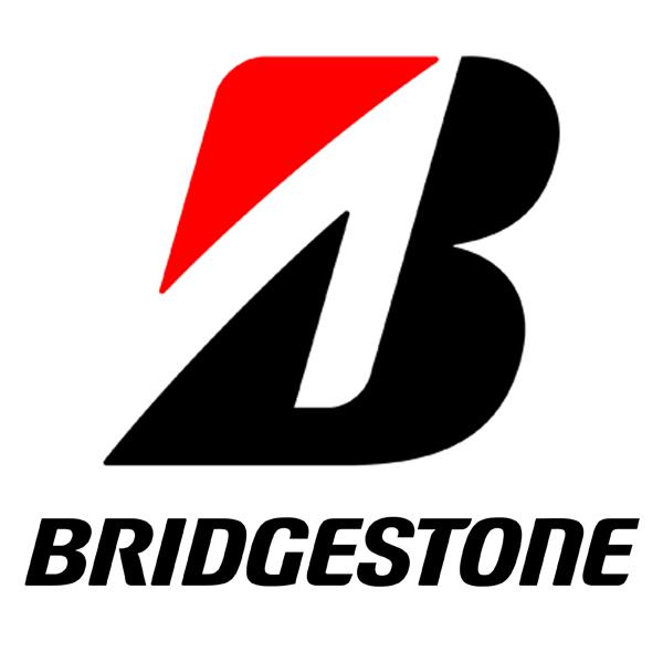 BRIDGESTONE PREMIUM TYRES