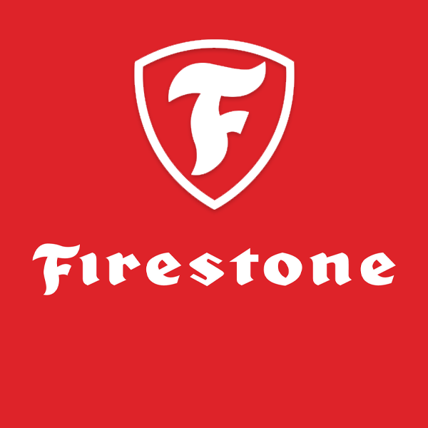 FIRESTONE PREMIUM TYRES