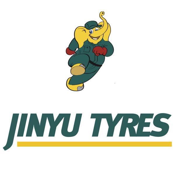 JINYU BUDGET TYRES