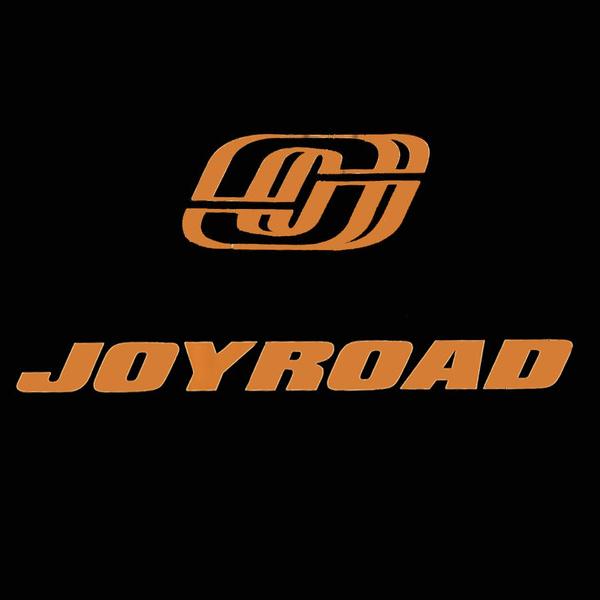 JOYROAD BUDGET TYRES