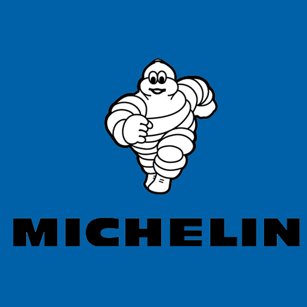MICHELIN PREMIUM TYRES