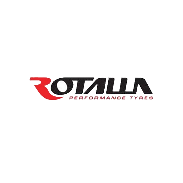 ROTALLA BUDGET TYRES