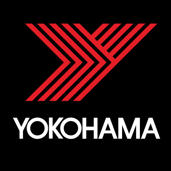 YOKOHAMA PREMIUM TYRES