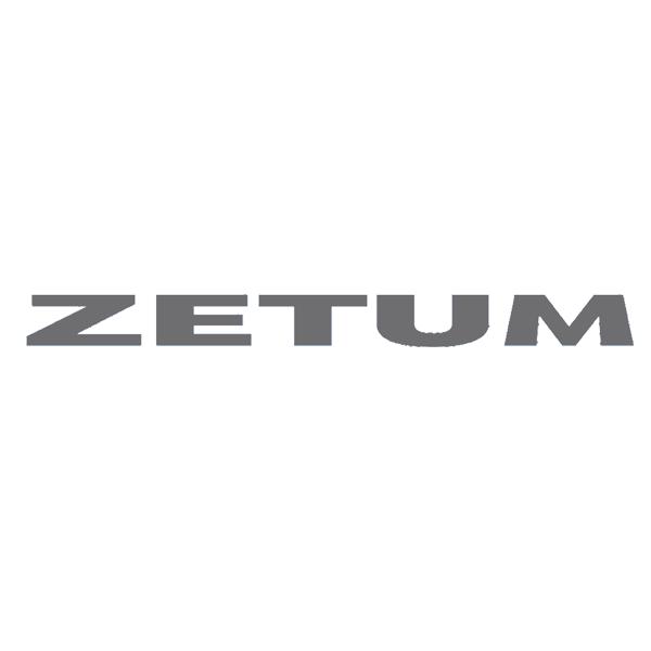 ZETUM BUDGET TYRES