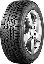 185/60HR14 BRIDGESTONE A001 82H 