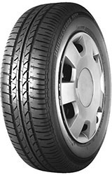 185/60HR15 BRIDGESTONE B250 84H VW