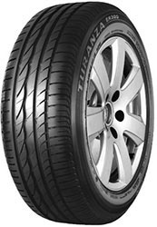 185/60HR14 BRIDGESTONE ER300 82H