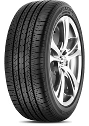 205/60VR16 BRIDGESTONE ER33 92V TO