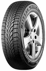 205/50HR17 BRIDGESTONE LM32 93H XL M+S