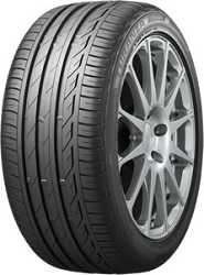 195/50HR15 BRIDGESTONE T001 82H