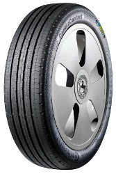 145/80MR13 CONTINENTAL ECONTACT 75M   03561170000