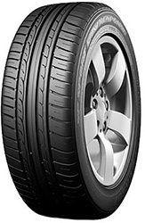 195/65TR15 DUNLOP FASTRESPONSE 91T MO