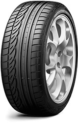 185/60HR15 DUNLOP SP01 84H VW