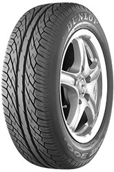 175/60HR15 DUNLOP SP SPT 300 81H