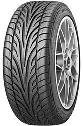 195/40ZR16 DUNLOP SP9000 XL TL