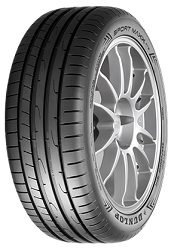 235/45ZR18 DUNLOP SPTMAXX RT 2 (98Y) XL