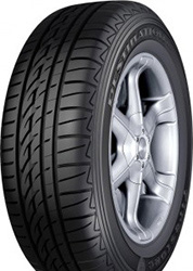 235/65HR17 FIRESTONE DEST HP 108H XL