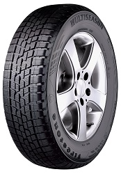 155/70R13 FIRESTONE MULTISEASON 75T A/S