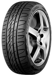 215/45ZR17 FIRESTONE SZ90 87Y