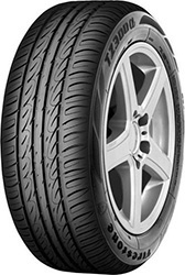 175/60HR15 FIRESTONE TZ300 81H
