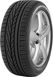 195/65HR15 GOODYEAR EXCELLENCE 91H RR TO  519700