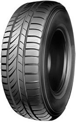 195/55R15 INFINITY INF-049 85H M+S