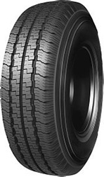 185R14C INFINITY INF-100 8PLY 102/100N