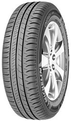 165/80TR13 MICHELIN E3B ENERGY XL 87T