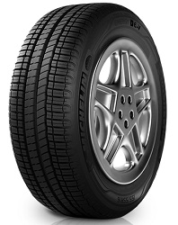 185/65Q15 MICHELIN ENERGY EV 88Q