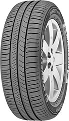 205/55VR16 MICHELIN SAVER S1 91V ENERGY