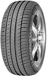 195/50HR15 MICHELIN EXALTO-2 82H PE-2