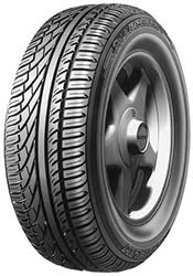 215/60WR16 MICHELIN PILOT PRIMACY 95W