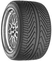 235/50ZR18 MICHELIN SPORT PILOT*97Y ->>