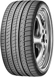 295/25ZR22 MICHELIN PIL SPT PS2 XL 97Y