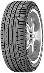 205/45ZR16 MICHELIN PILOT SPORT 3 87W XL