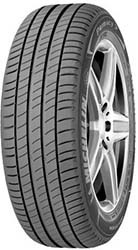 205/55VR17 MICHELIN PRIMACY-3 95V XL