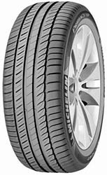 215/55VR16 MICHELIN PRIMACY-HP MO 93V