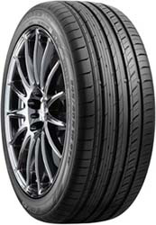 245/40ZR18 TOYO PROXES C1S 97Y XL 