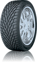 255/45VR18 TOYO PROXES S/T 99V 