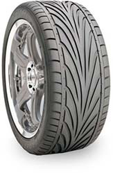 235/45ZR17 TOYO PROXES T1-R 97Y XL 