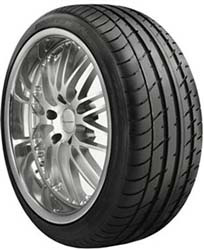 275/35ZR20 TOYO PROXES T1-SPT (102Y) XL