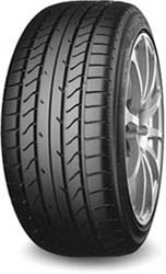 215/45ZR18 YOKOHAMA A10A 89W ADVANSPORT
